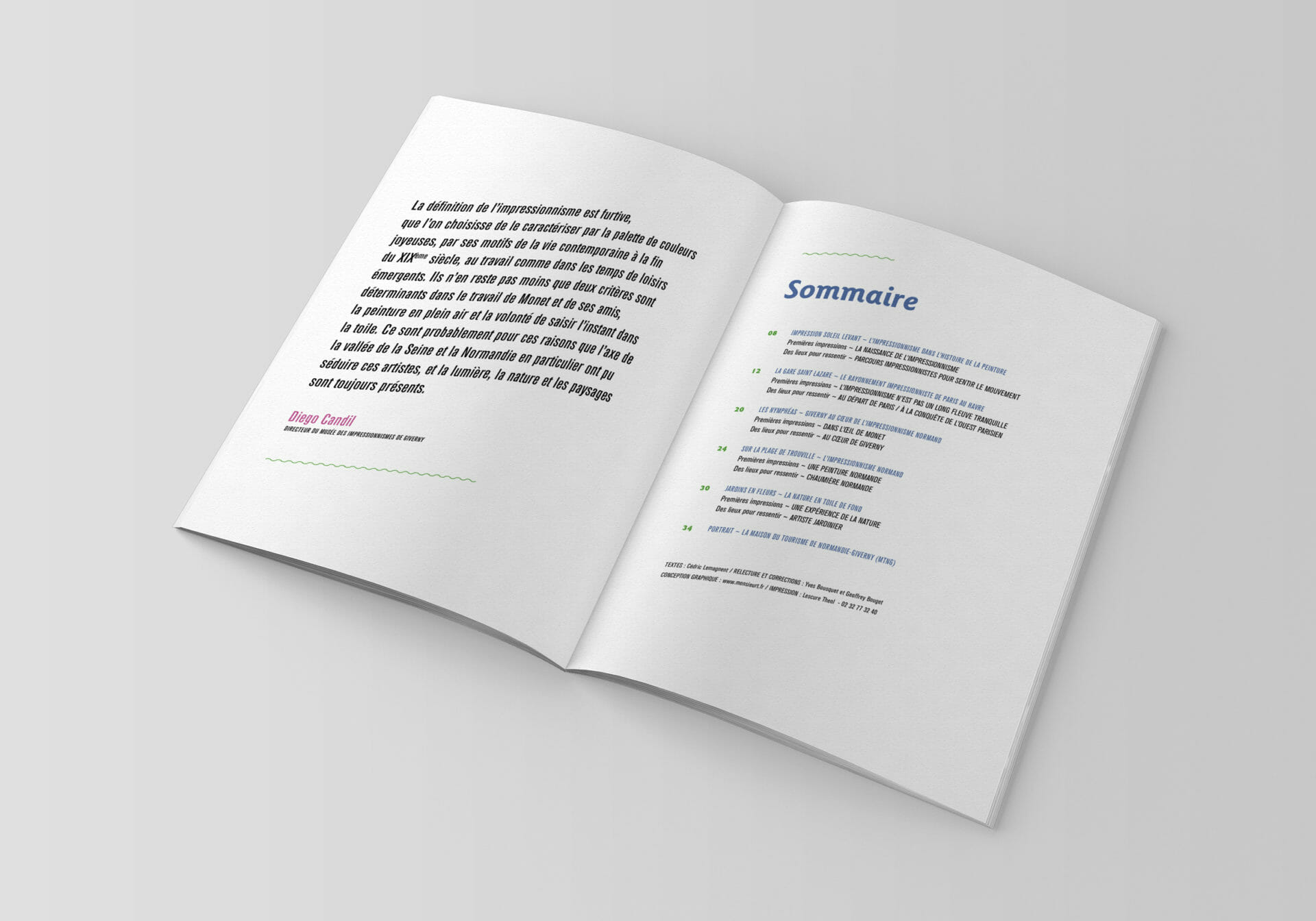 MTNG-brochure-mockup-int-02