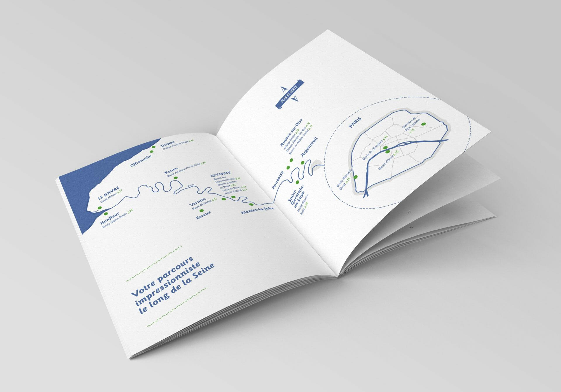 MTNG-brochure-mockup-int-023