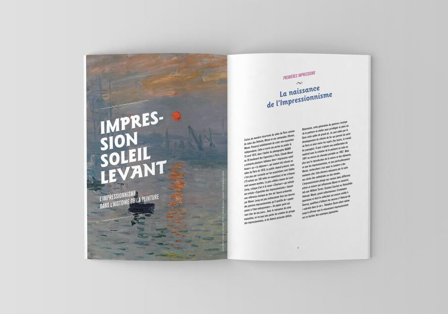 MTNG-brochure-mockup-int-03