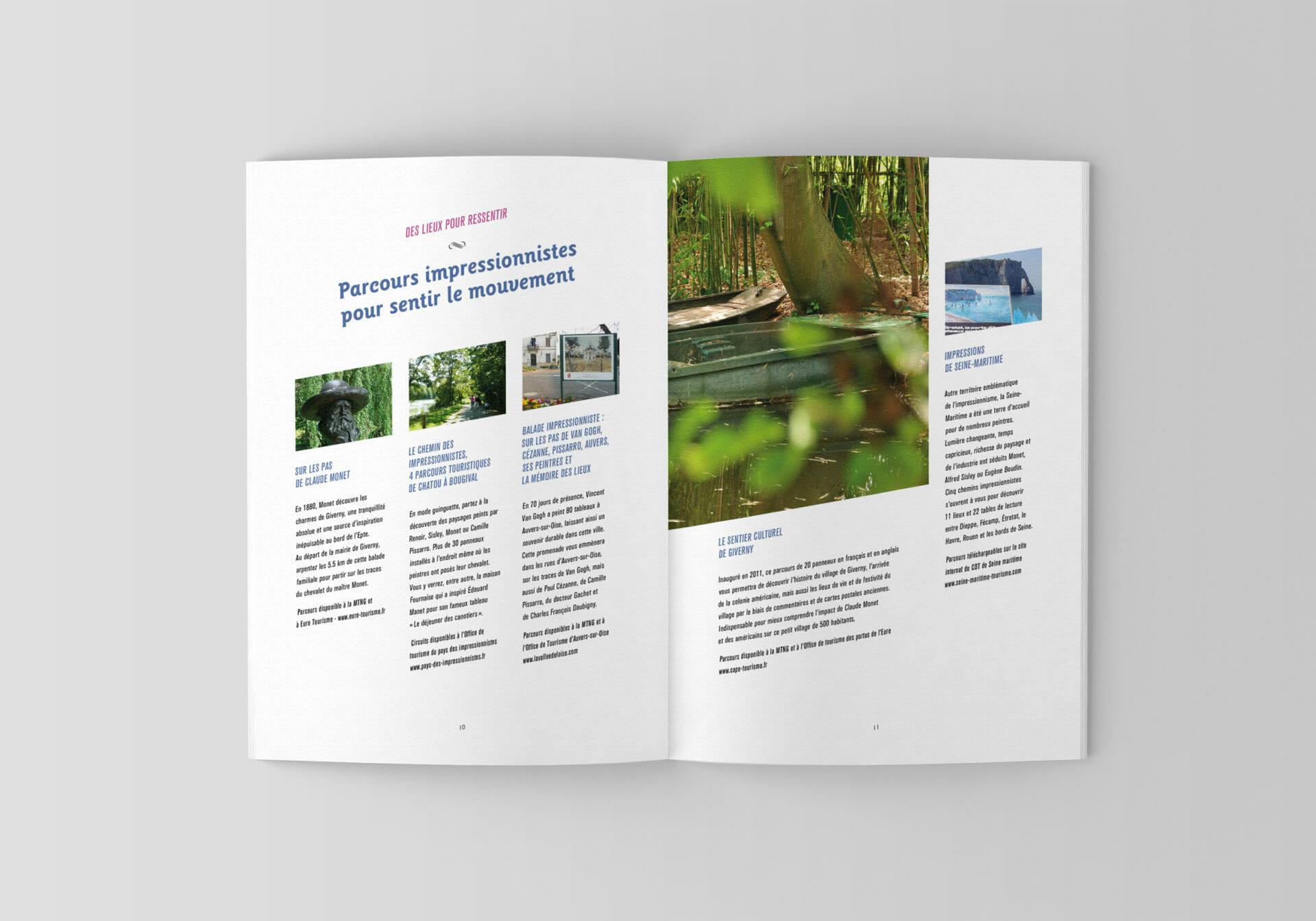 MTNG-brochure-mockup-int-04