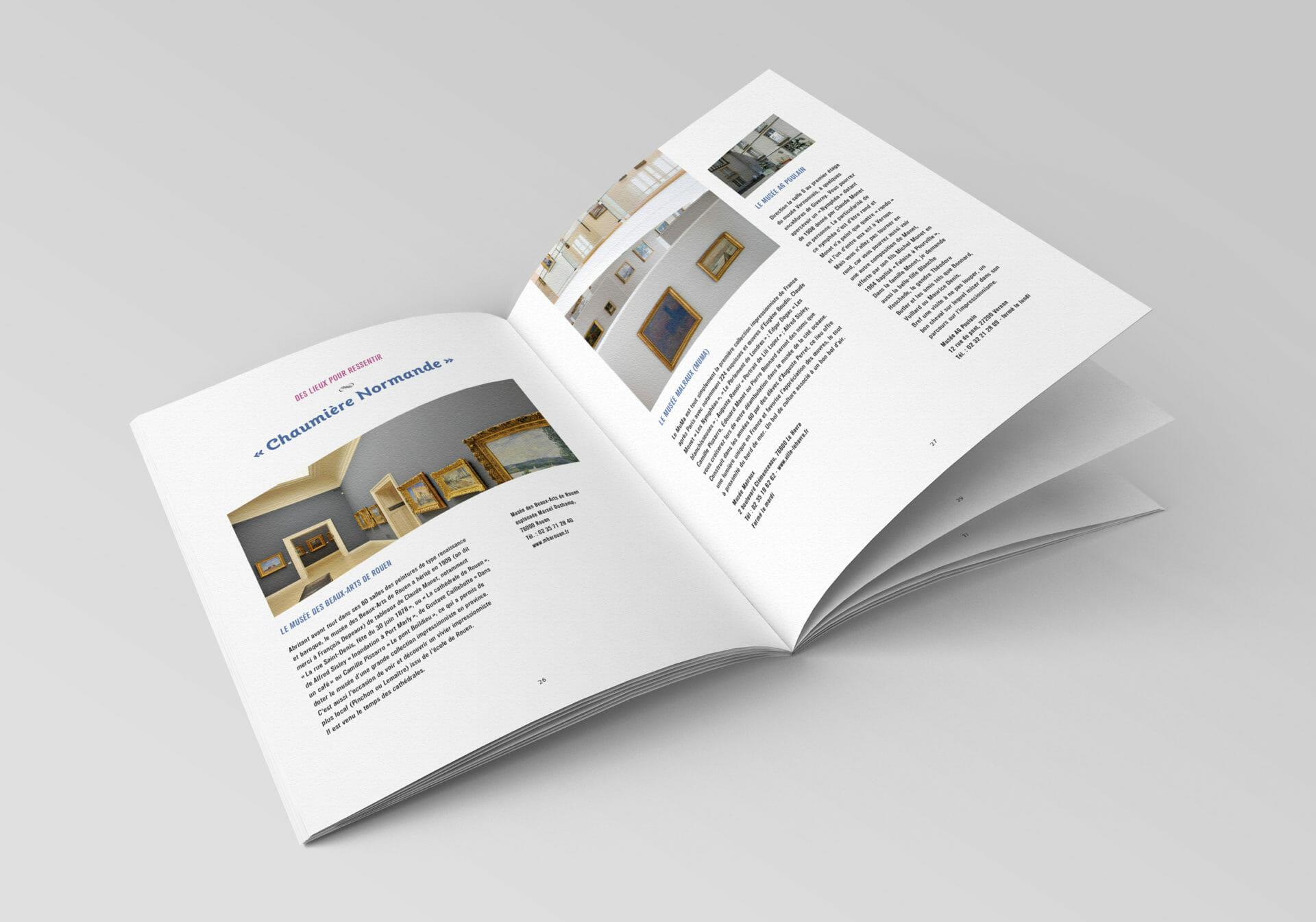 MTNG-brochure-mockup-int-07