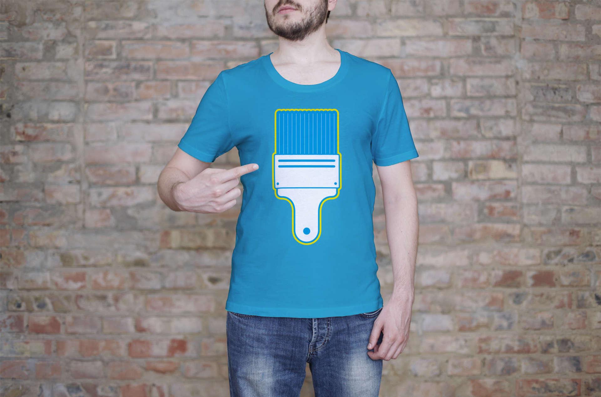 PalissArt-Tshirt-01