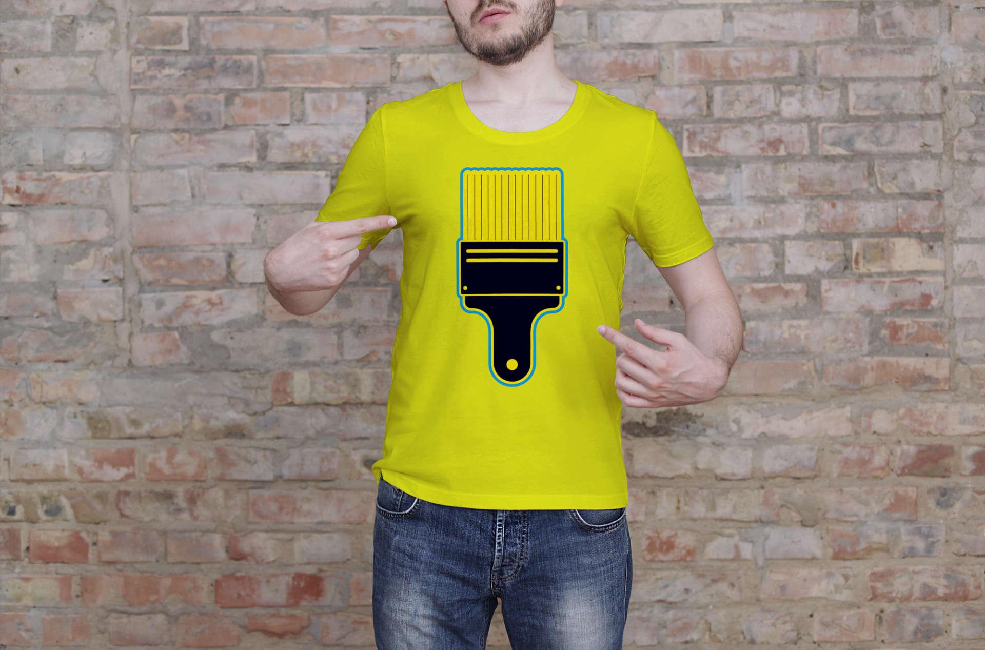 PalissArt-Tshirt-02