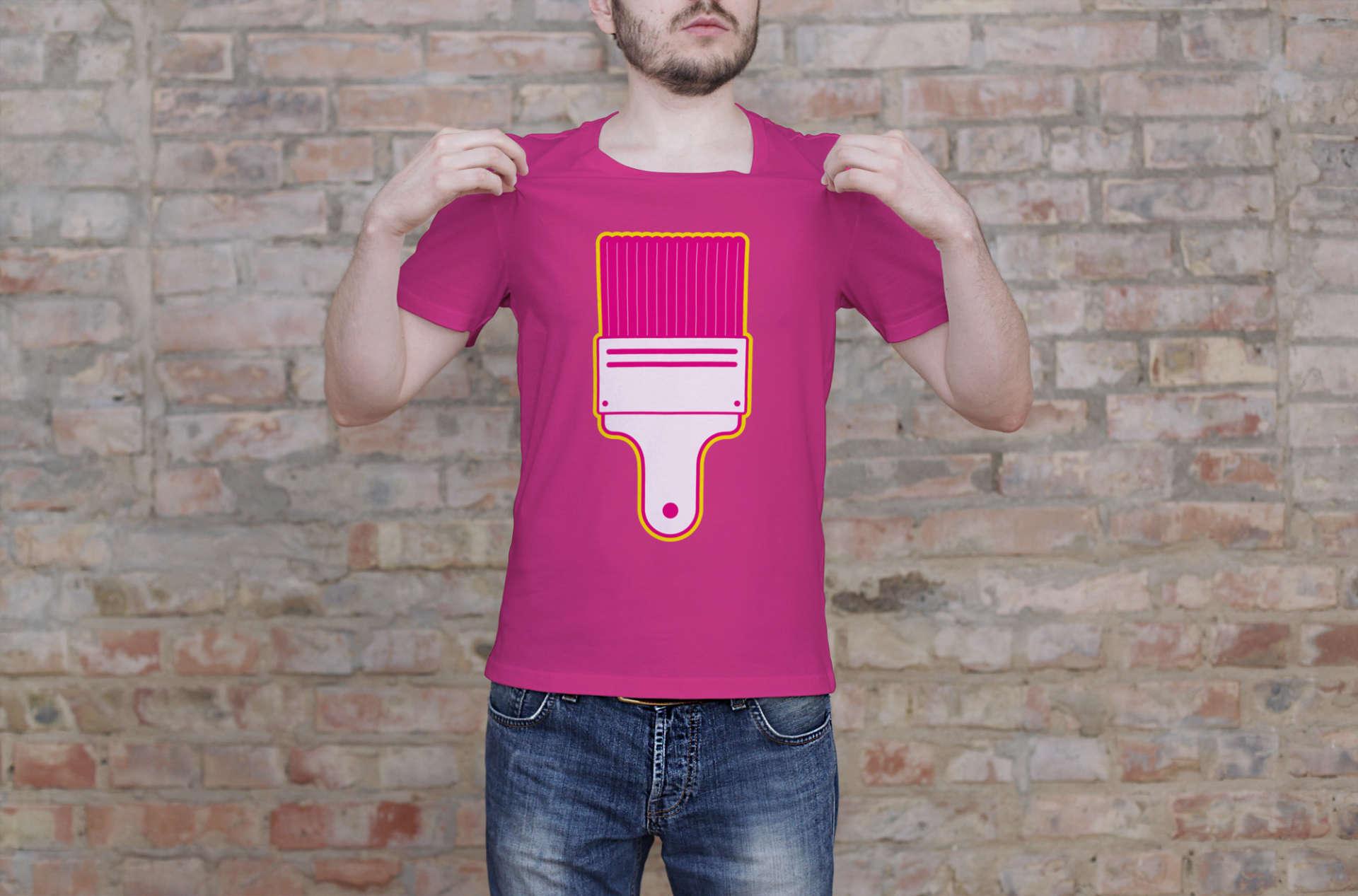 PalissArt-Tshirt-03