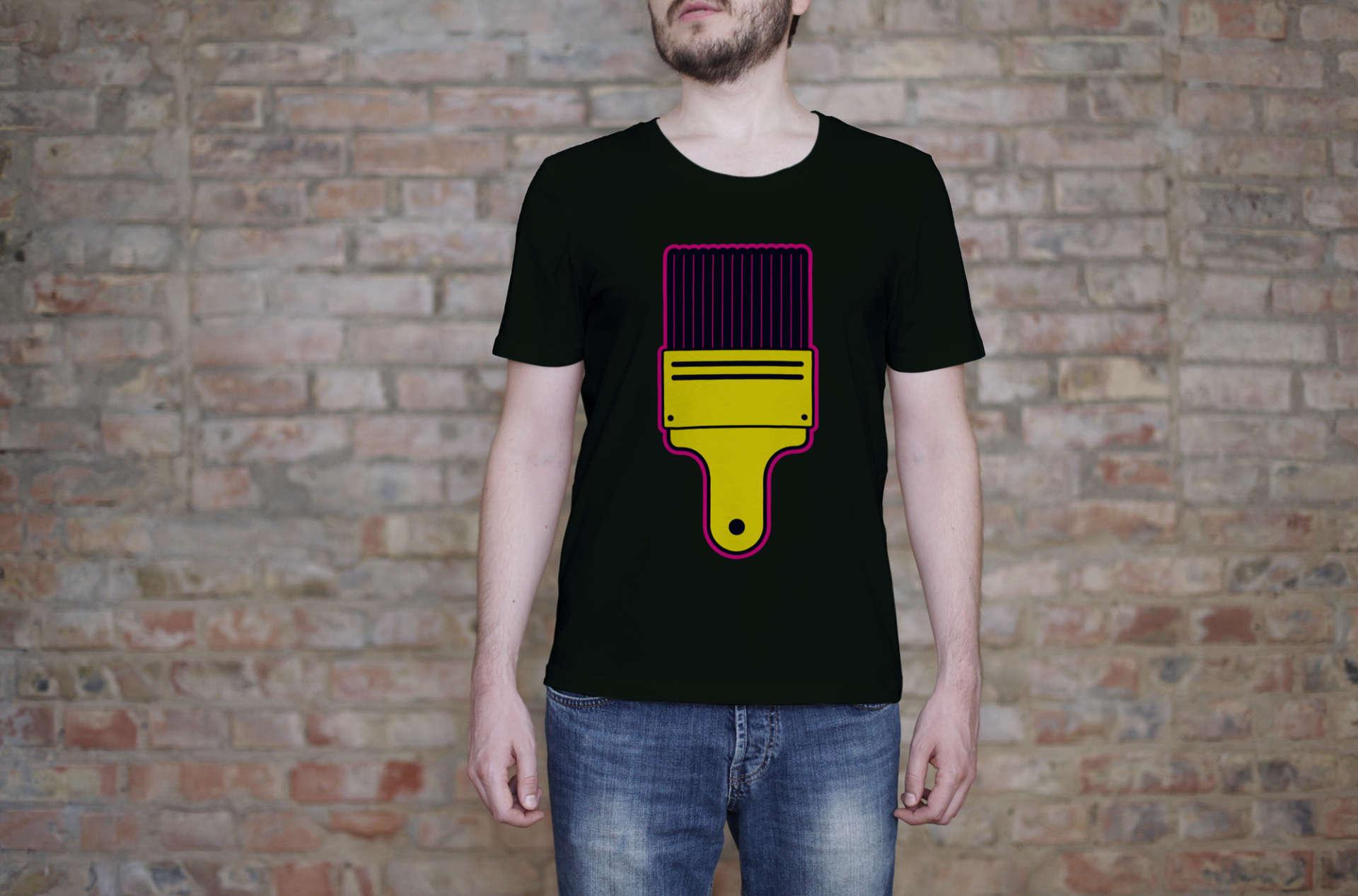 PalissArt-Tshirt-04
