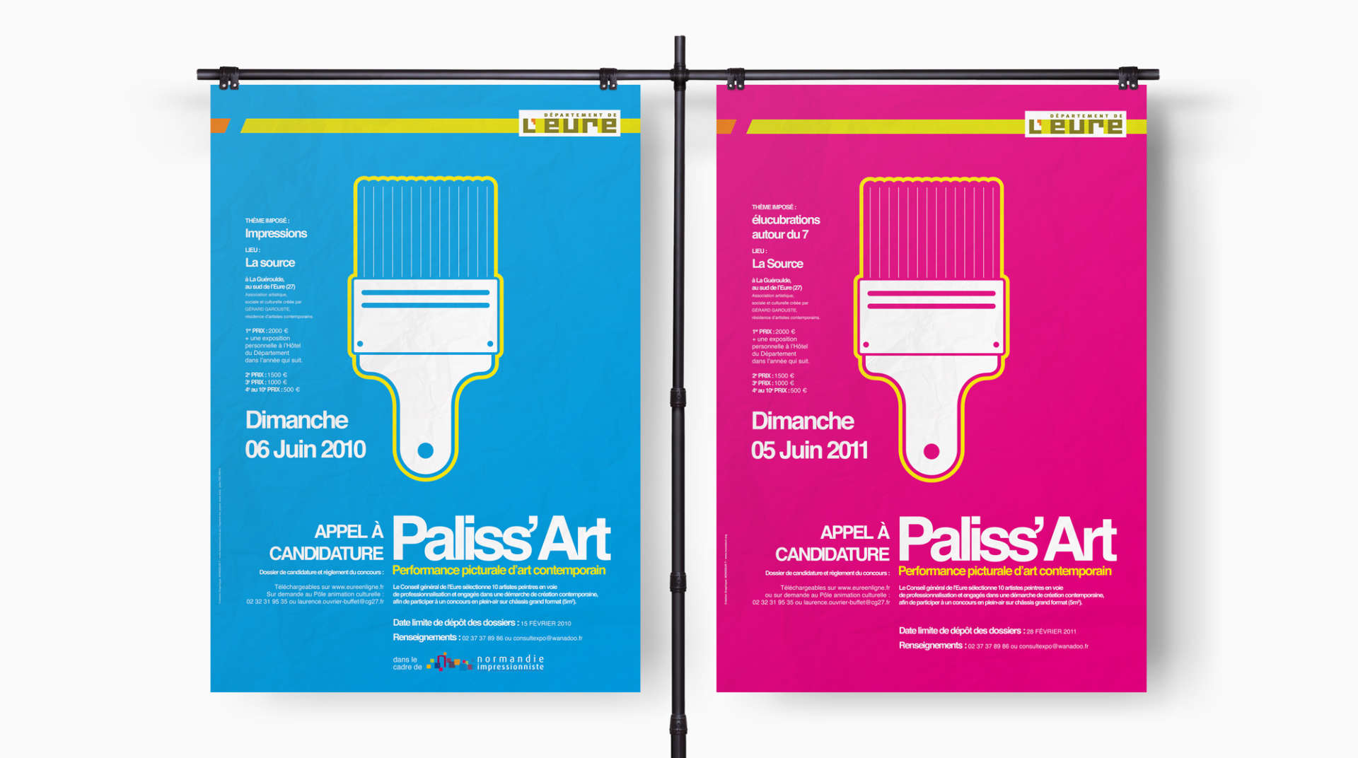 PalissArt-posters-01