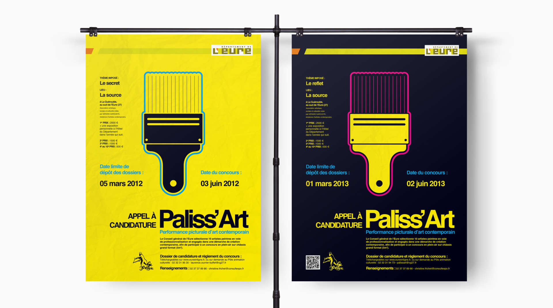 PalissArt-posters-02