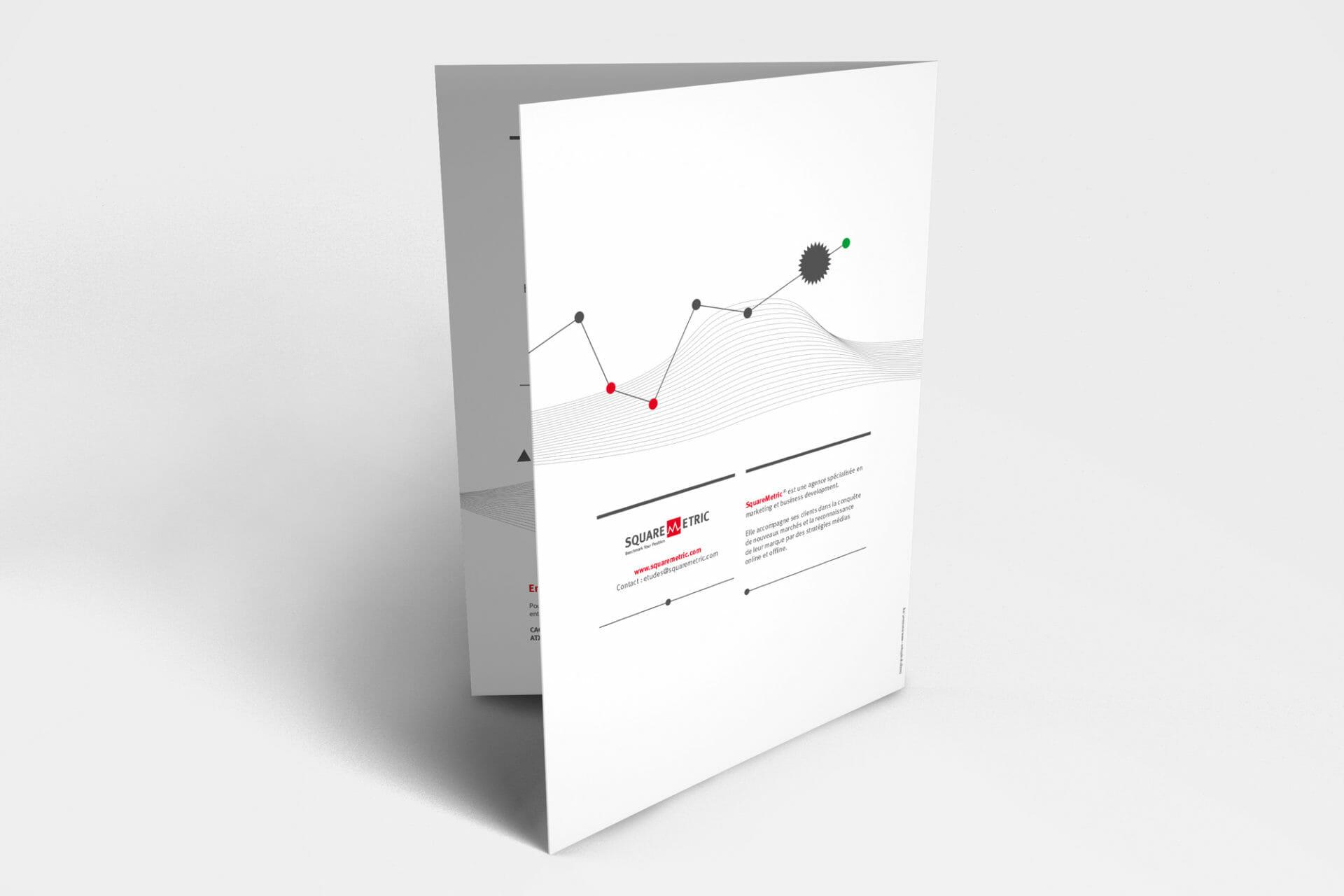 SquareMetric-book-4ecouv