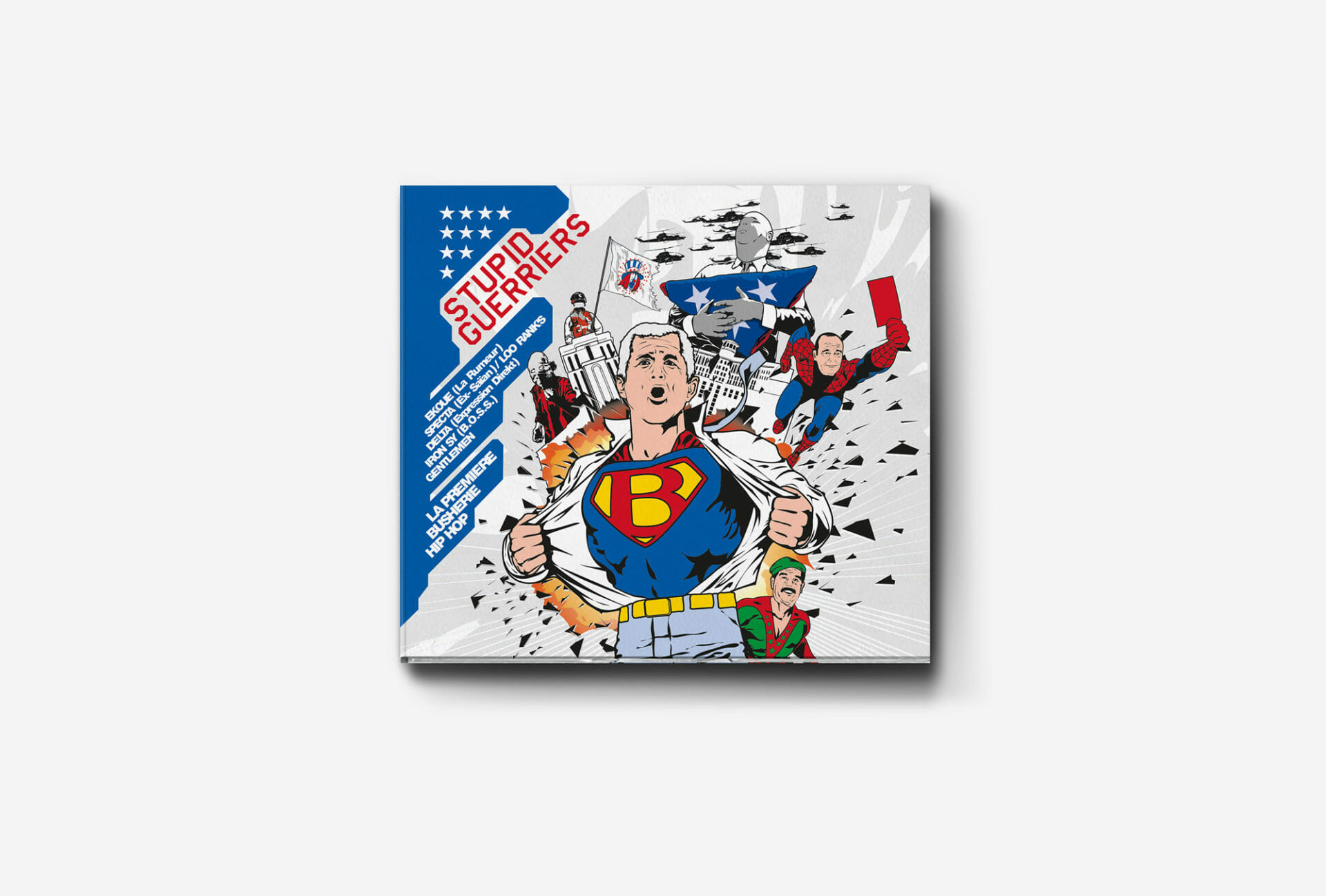 StupidGuerrier-book-cd-01