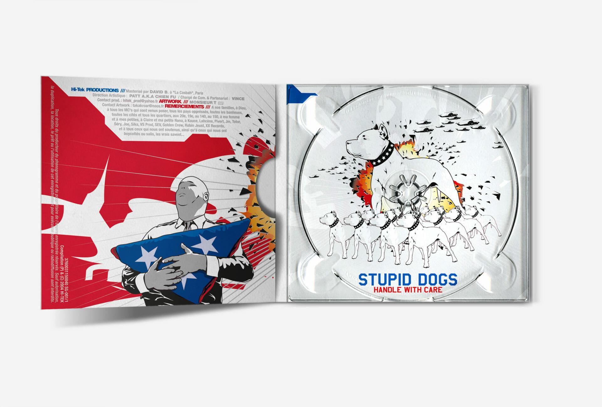 StupidGuerrier-book-cd-03