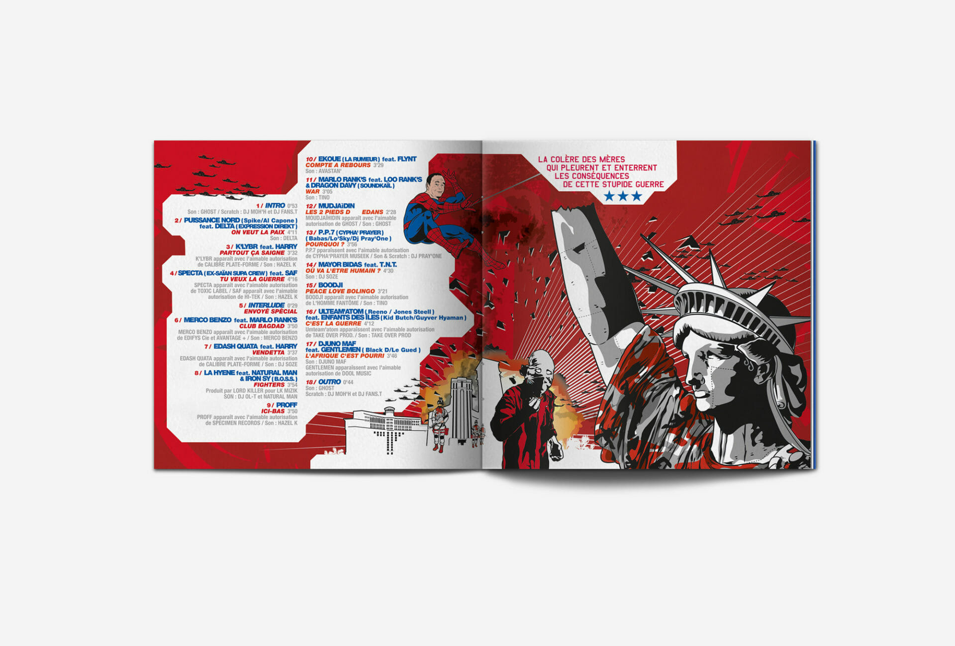 StupidGuerrier-book-cd-05