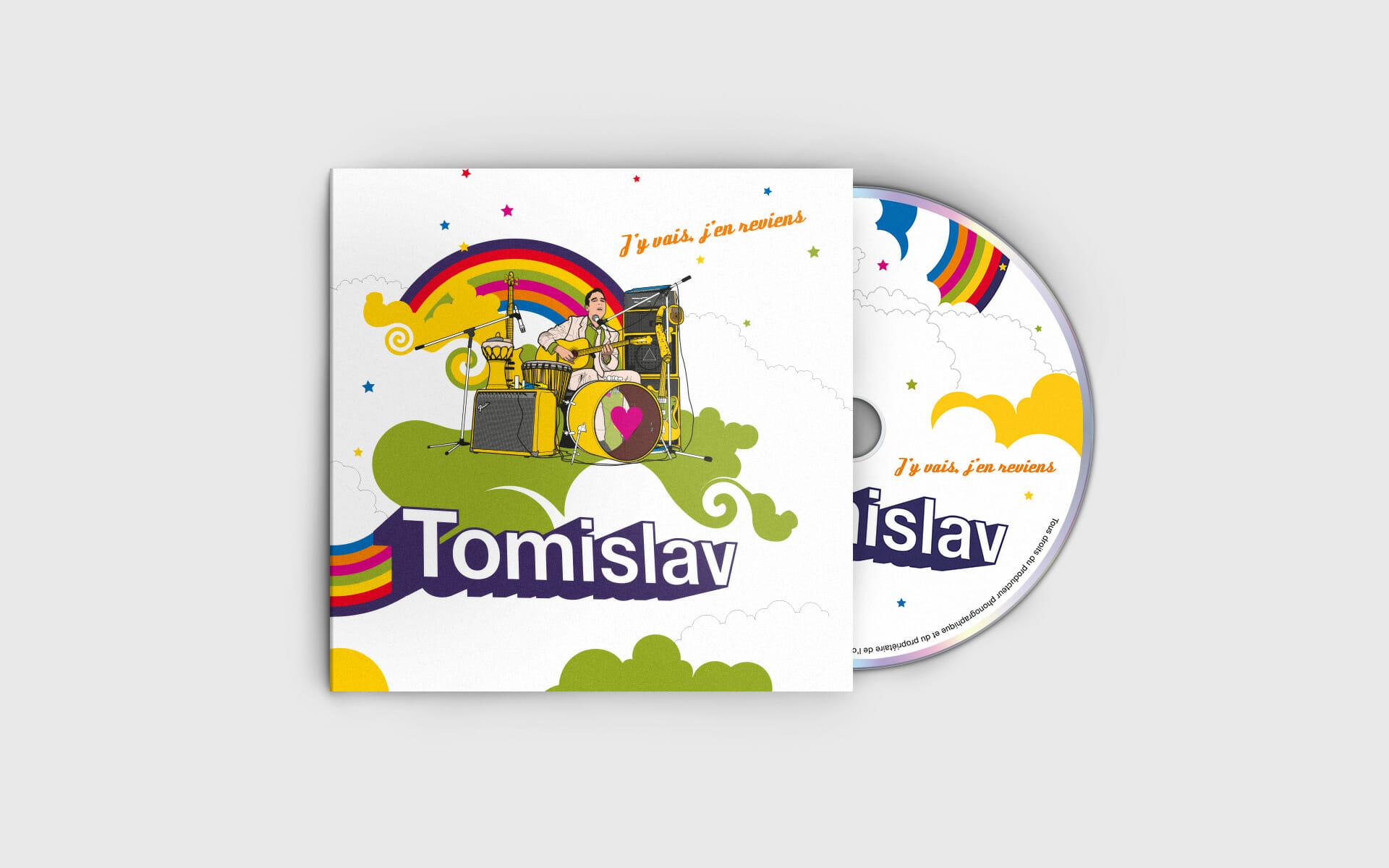 Tomislav-CD-01