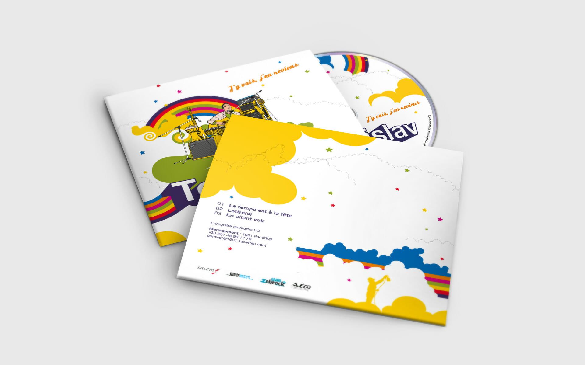 Tomislav-CD-02