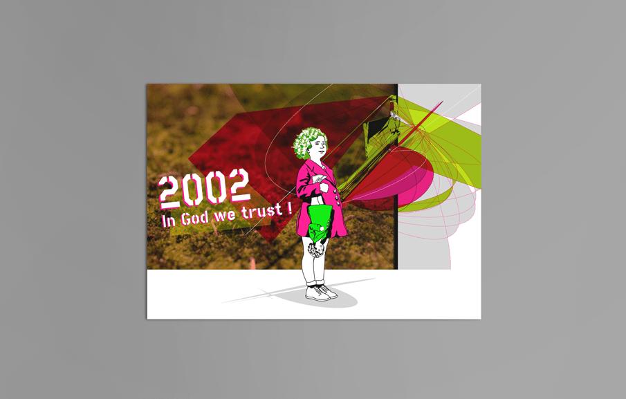 carte-de-voeux-mockup-2002