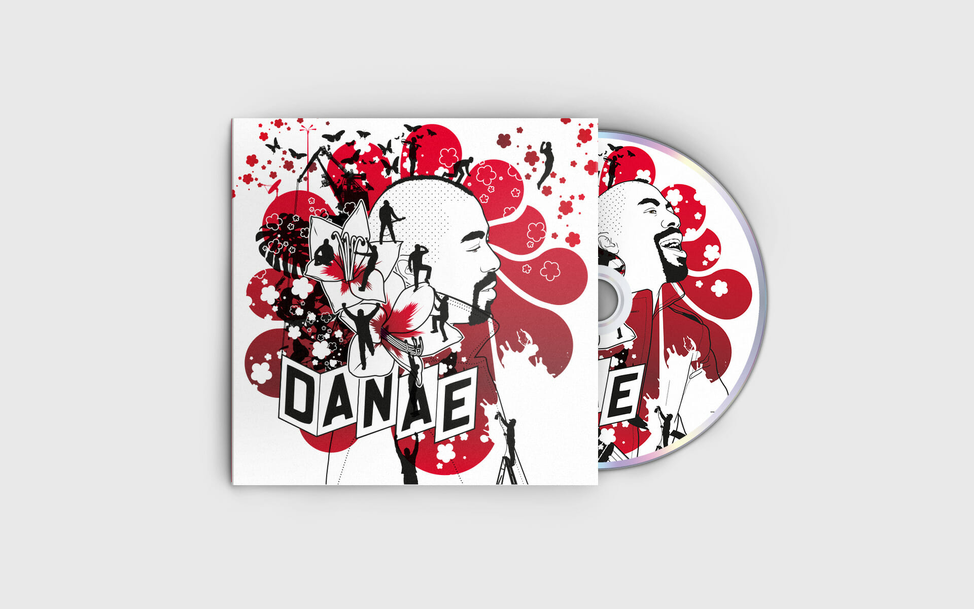 danae_Paris-Pap_cd