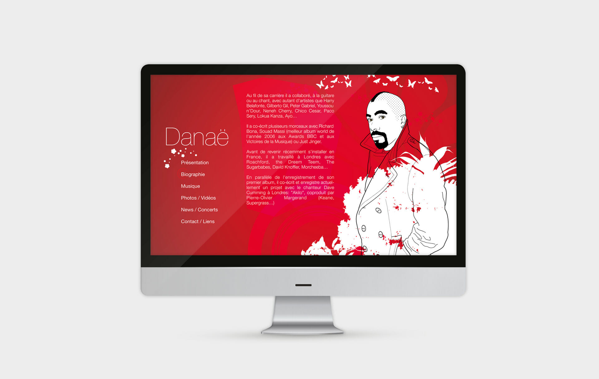 danae_Paris-Pap_site-03