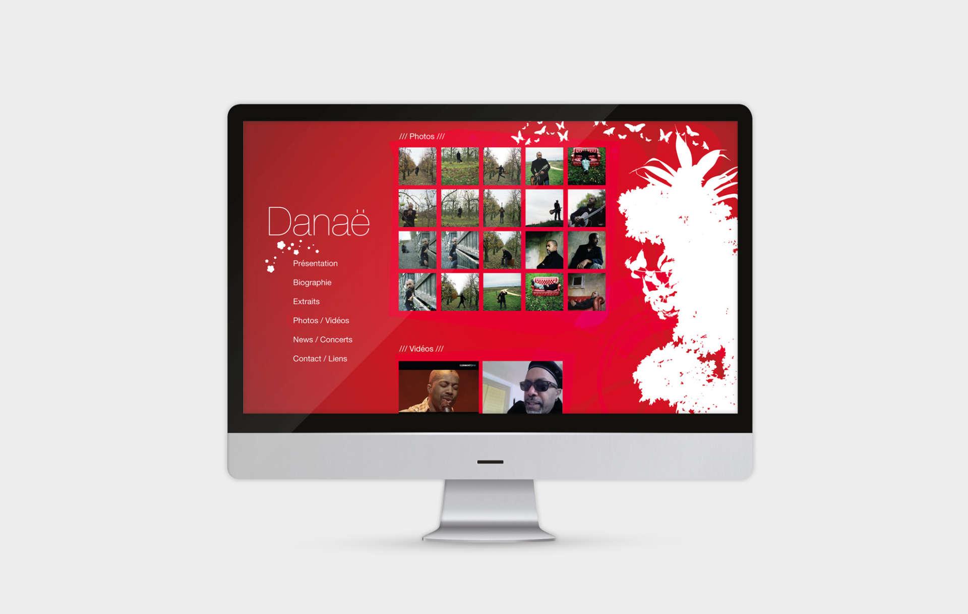 danae_Paris-Pap_site-05