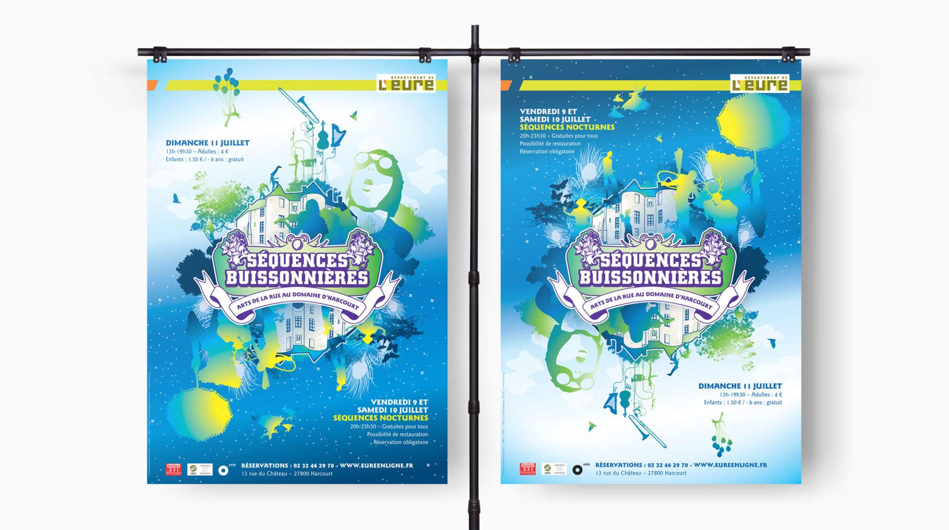 sq2010-affiche-book-2