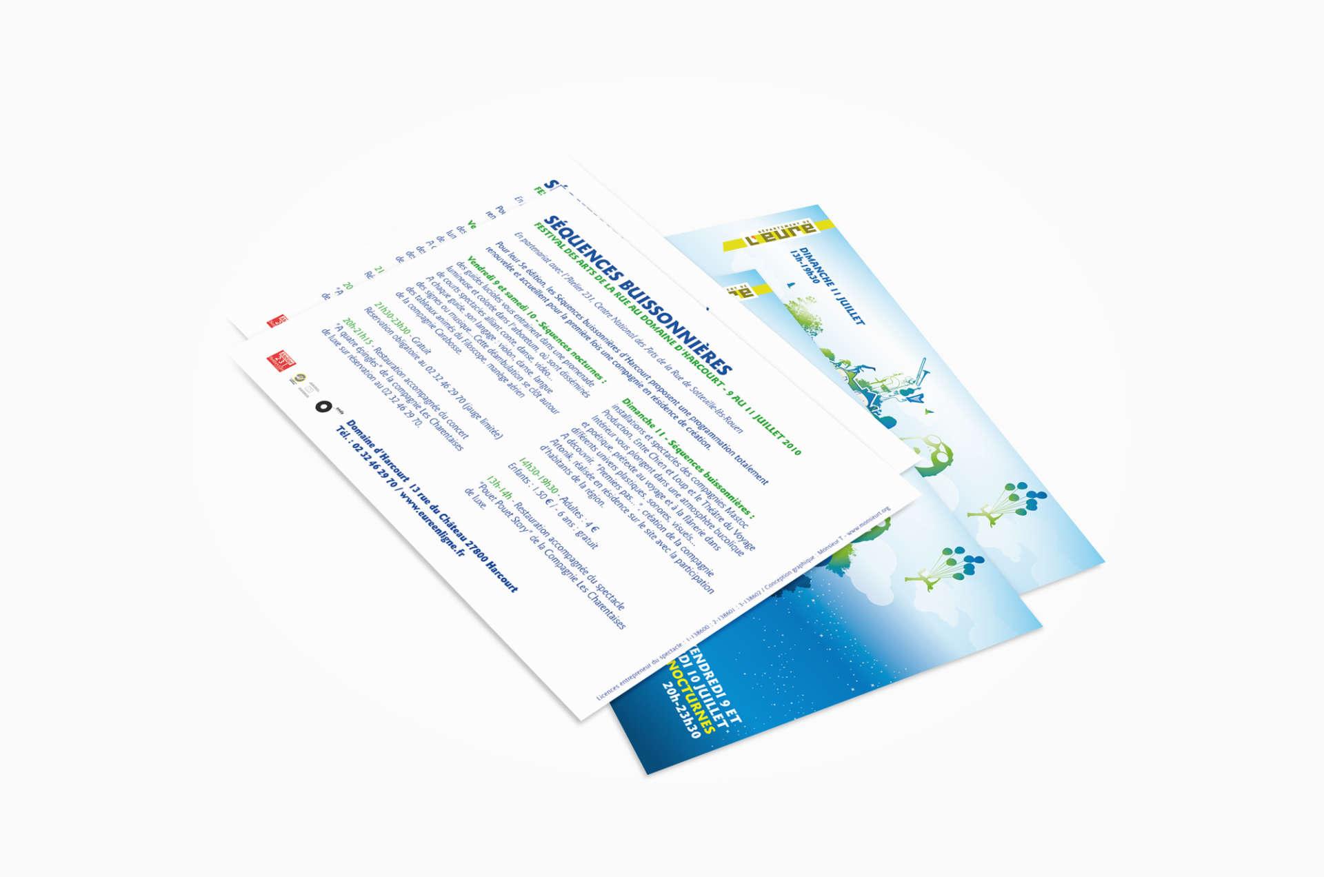 sq2010-cartecom-book