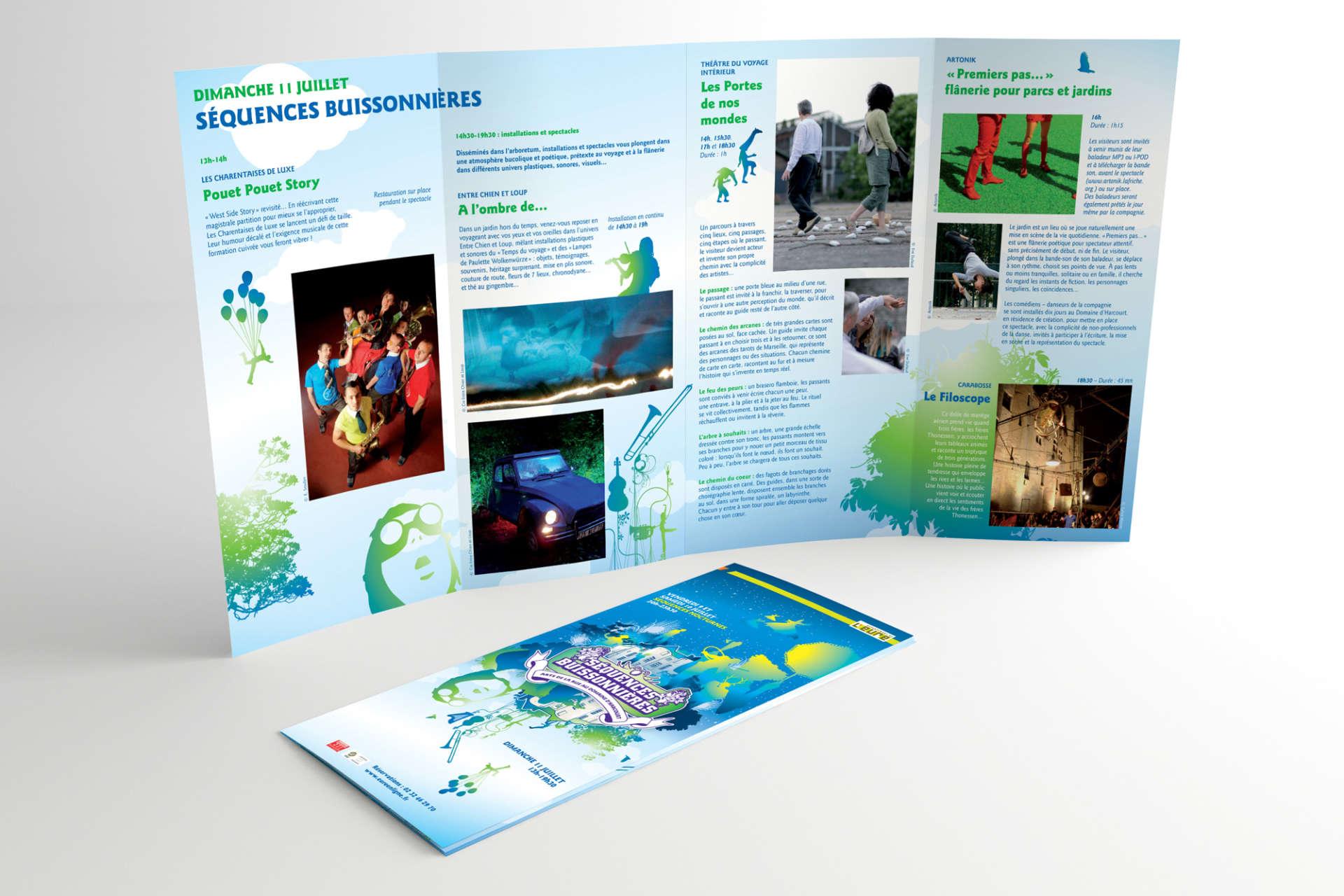 sq2010-depliant-book-04
