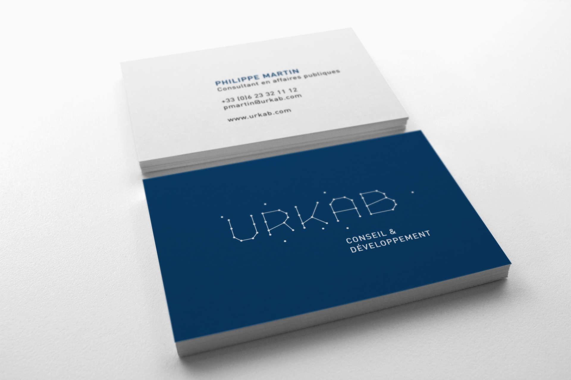 Urkab-mockup-02