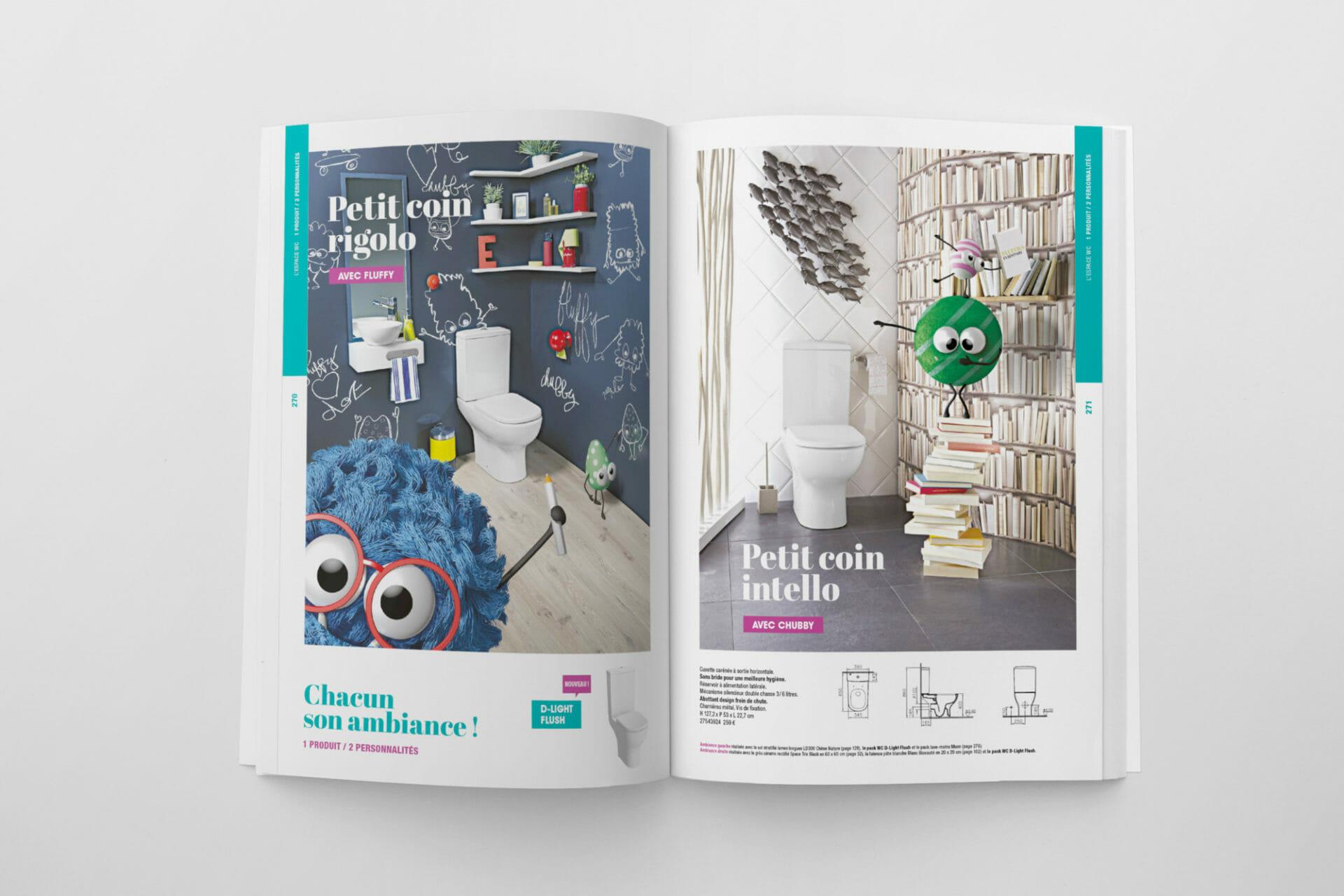 Gedimat2016-1prod_2inspi-toilettes