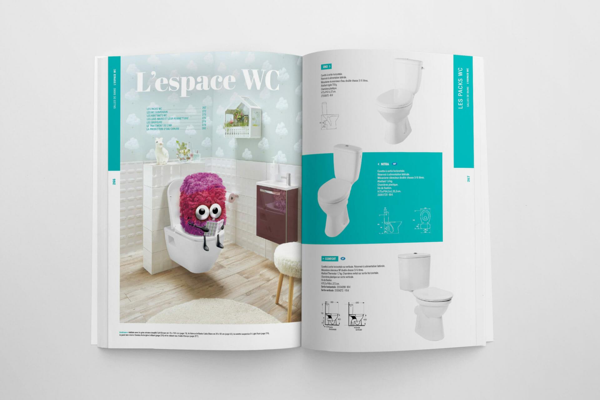 Gedimat2016-Intro-WC