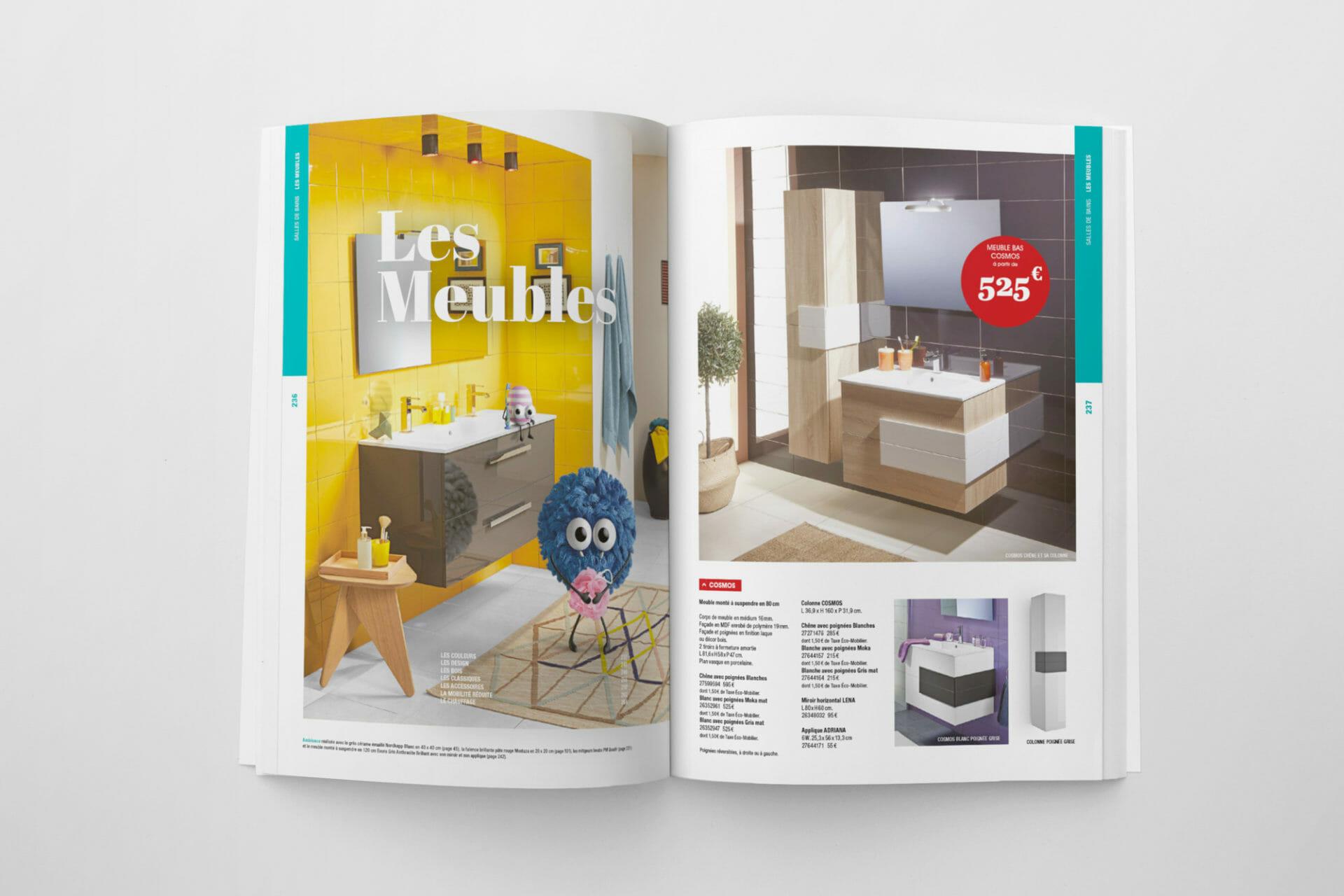 Gedimat2016-Intro-meubles