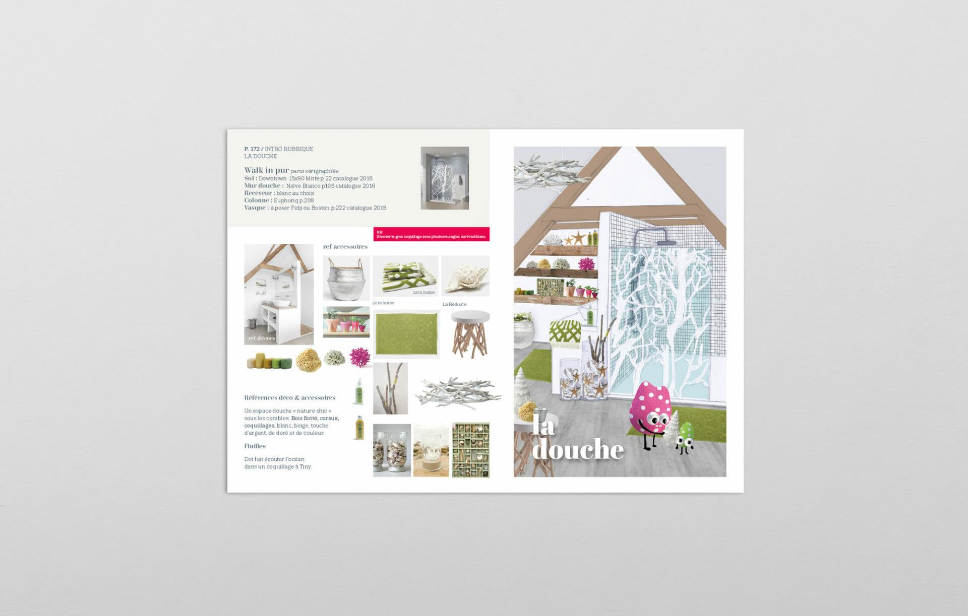 Gedimat2016-Page-Mockup-02