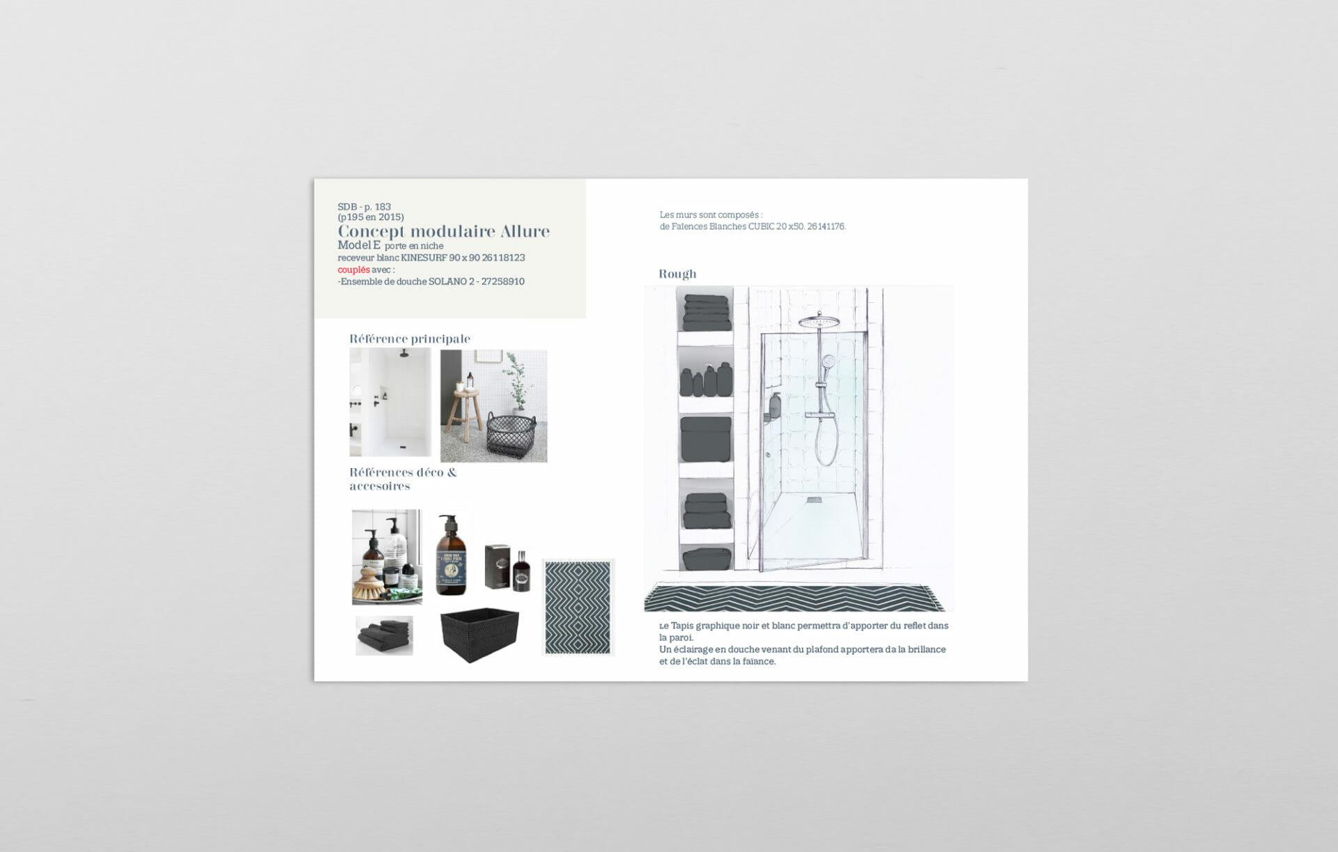 Gedimat2016-Page-Mockup-03
