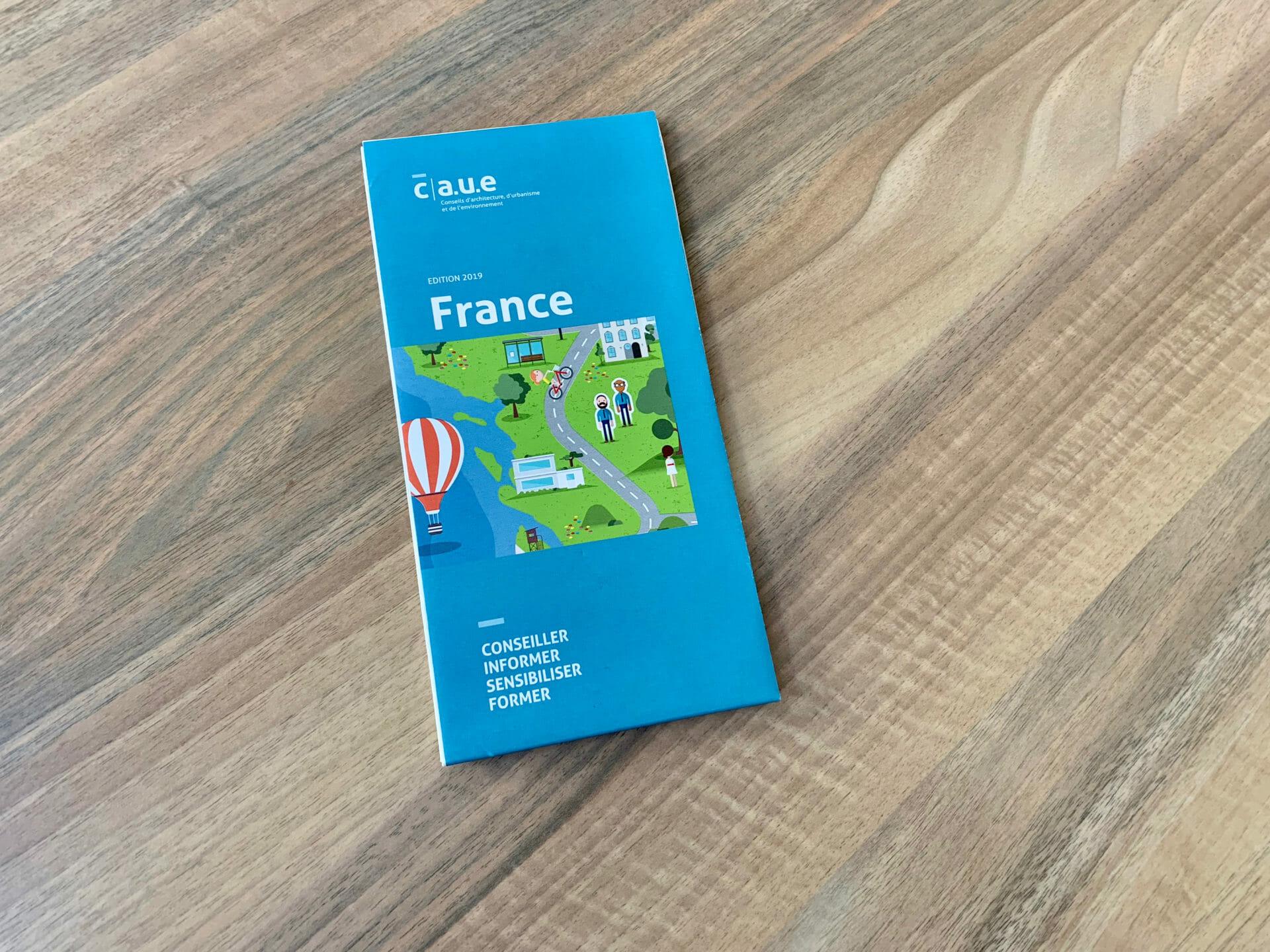 FNCAUE-voeux-2019 - 1