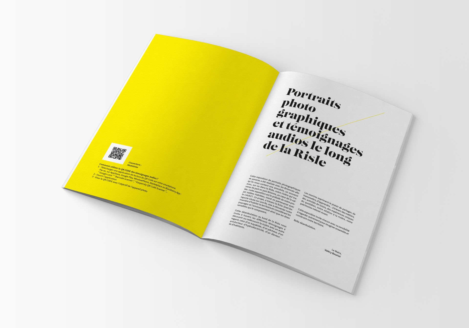 VH-brochure-mockup-02