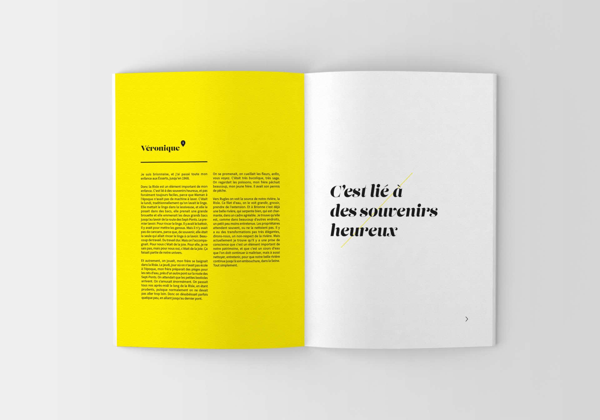 VH-brochure-mockup-04