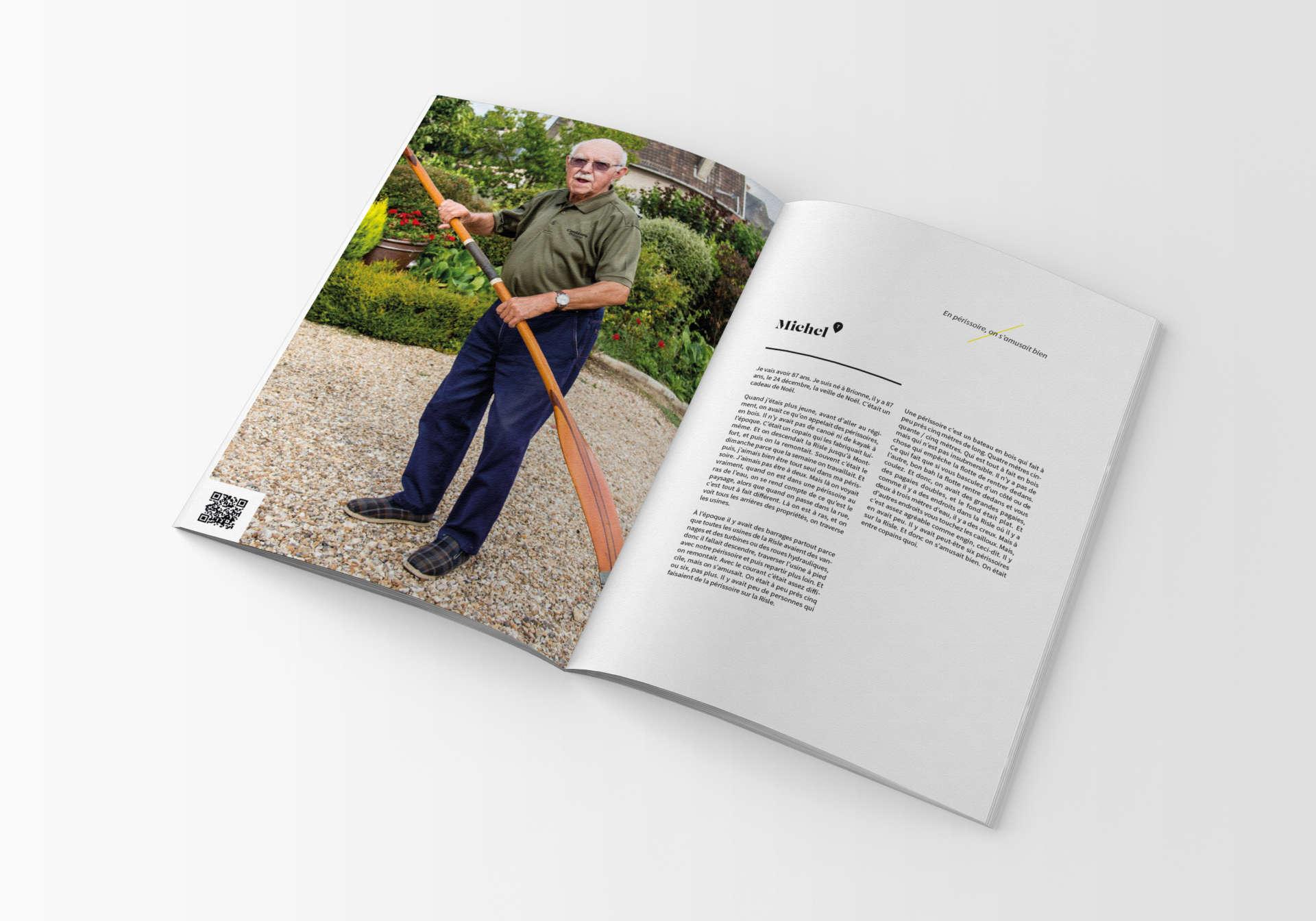 VH-brochure-mockup-06